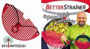 Кухонный фильтр Better Strainer