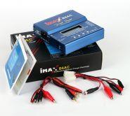 Многофункциональное зарядное устройство IMAX b6