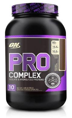 Pro Complex (750гр)