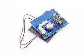 devDuino Sensor Node V3.0 (ATmega 328)
