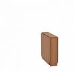 Столы-книжка