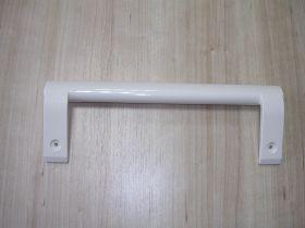 Ручка LG GR-B489EVQW буквой П (AED73153102)