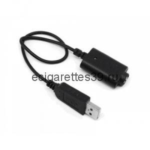 Зарядное устройство USB для eGo-T, eGo-C