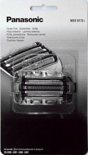 Сетка WES9173Y Panasonic
