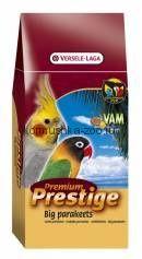 "Versele-Laga ""Сockatiels"" корм для средних попугаев"