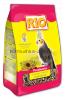РИО Корм для средних попугаев Рацион в период линьки