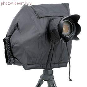 Защитный зимний чехол Matin M-6399