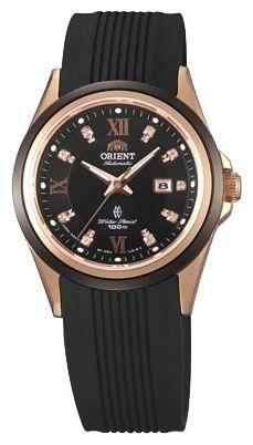 Orient NR1V001B