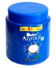 """Dabur"" Кокосовое масло Anmol для волос, 175 мл."