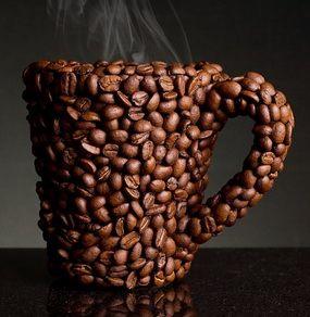 Гондурас Маркала SHG -  Кофе в зернах