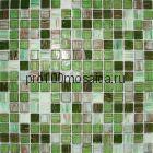 JS09 Мозаика серия CLASSIK,  размер, мм: 300*300 (КерамоГраД)