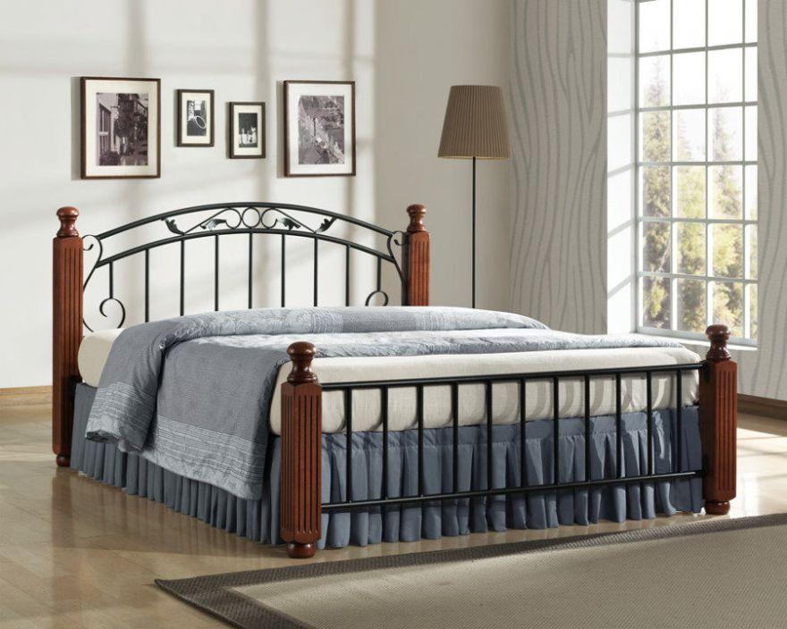 Кровать Garda №5 | Орматек