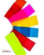 цветовые варианты рейтингового платья