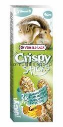 "Versele-Laga палочки для хомяков и белок ""Exotic fruit"""