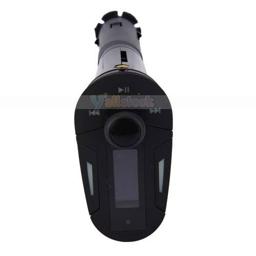 MP3 Трансмиттер Kit08