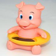 Детский термометр в ванну