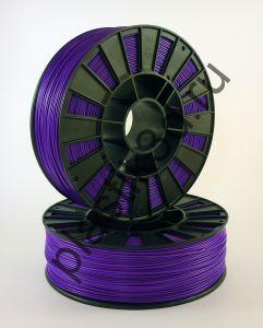 PLA 1,75мм фиолетовый SEM