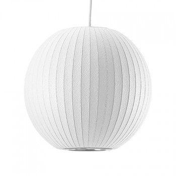 Лампа подвесная Ball Lamp