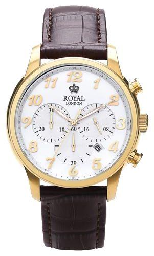 Royal London 41216-04
