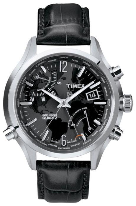 Timex T2N943