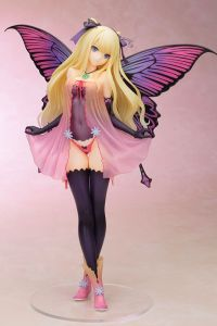 Фигурка Fairy Garden Anabelle