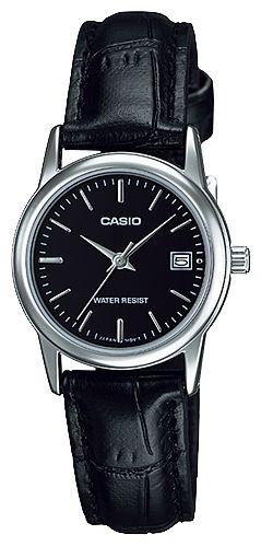 Casio LTP-V002L-1A