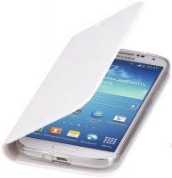 Чехол Animode Diary Case для Samsung GT- I9500 Galaxy S4 - White