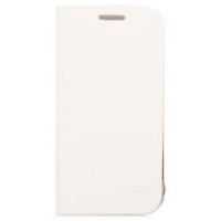 Чехол Animode Diary Case для Samsung GT- I9192 Galaxy S4 mini - White