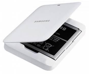 Зарядное устройство для Samsung Galaxy S4( Samsung EB-K600BRWEGRU )
