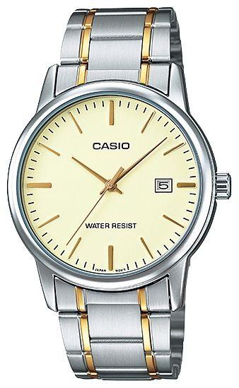 CASIO MTP-V002SG-9A