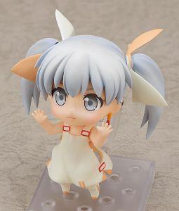 Фигурка Nendoroid Tama