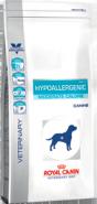 Royal Canin Hypoallergenic HME 23 Moderate Calorie Canine Диета для собак при пищевой аллергии с пониженной калорийностью (1,5 кг)