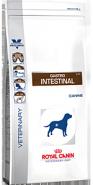 Royal Canin Gastro Intestinal GI25 Canine Диета для собак при расстройствах пищеварения (2 кг)
