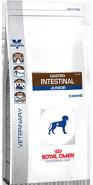 Royal Canin Gastro Intestinal Junior GIJ29 Диета для щенков в возрасте до 1 года при расстройствах пищеварения (2,5 кг)