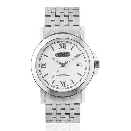 Часы WWAS18011