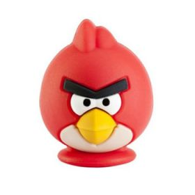 Флешка - Angry Birds (4GB)