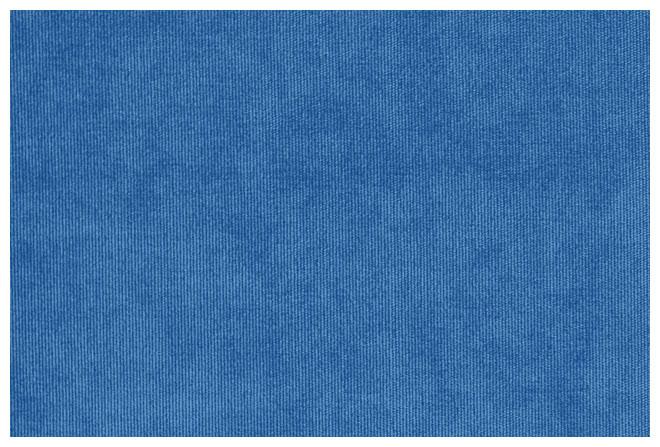 Energy Blue. Микровелюр.
