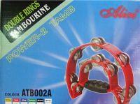 ALICE ATB002A Тамбурин