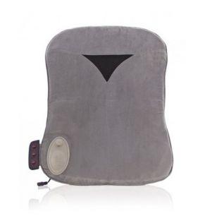 Массажная подушка Casada Air Cushion