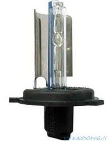 Sky Лампа H4 5000K