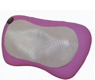 Массажная подушка ZENET ZET-721