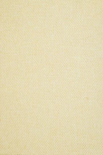 Fondue plain beige. Жаккард.