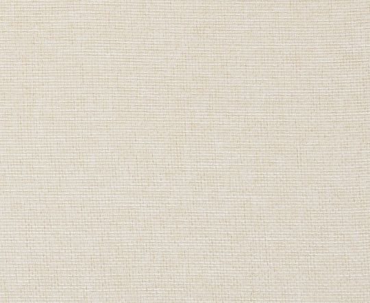 Vision white(компаньон). Жаккард.