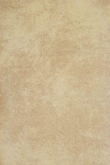 Luxor I beige. Микрофибра.