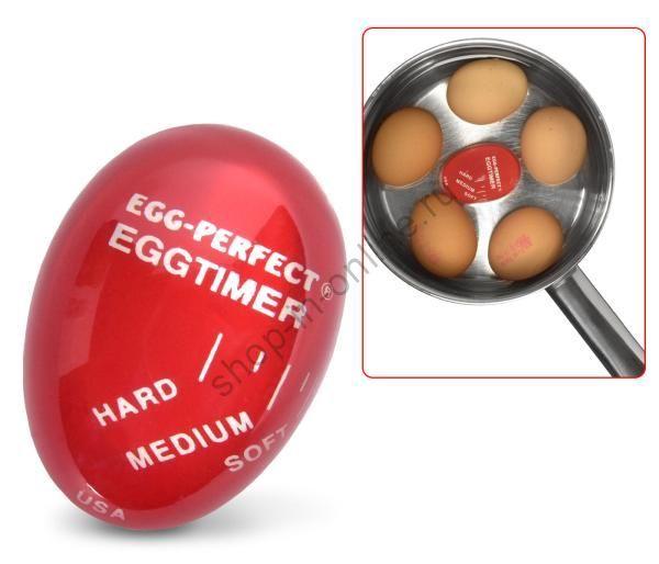 Индикатор для варки яиц Egg timer