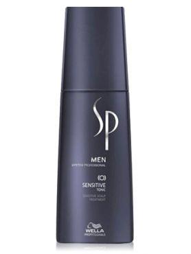 Wella SP Men Тоник для чувстви-й кожи головы