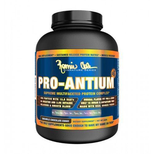 Pro-Antium (2550 гр.)