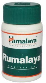 Румалая / Rumalaya (Himalaya)