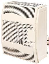 Конвектор газовый HOSSEVEN HDU-3 DKV Fan / 3 кВт, с вентилятором