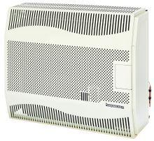 Конвектор газовый HOSSEVEN HDU-5 DK / 5 кВт